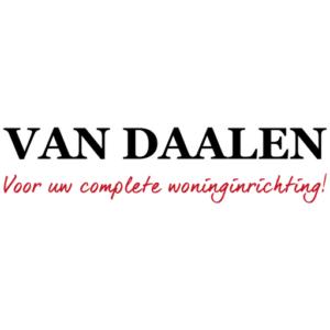 VAN DAALEN WONINGINRICHTING